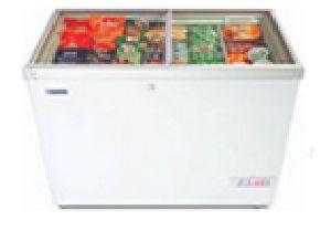 Refrigeration Equipment For Hospitals