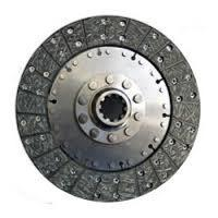 Two Wheeler Clutch Parts