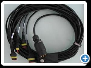 Motorcycle wire harness manufacturers suppliers & exporters in india