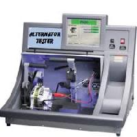 alternator test bench