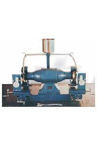 Core Grinding Machine