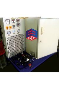 Domestic Refrigeration Trainer