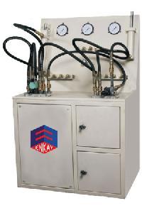 Electro Hydraulic Training Kit