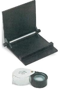 Paint Adhesion Tester