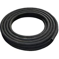 Air & Water Hose Pipes