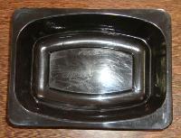 Black Hips Trays