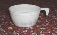 Disposablle Tea Cup
