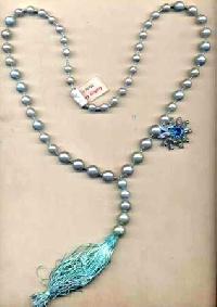 Beaded Jewellery, Beaded Jewelry - Bj 01