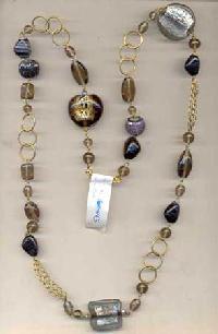 Beaded Jewellery, Beaded Jewelry - Bj 04