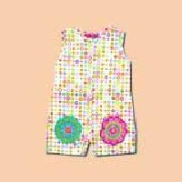 Kids Clothing -kc 02