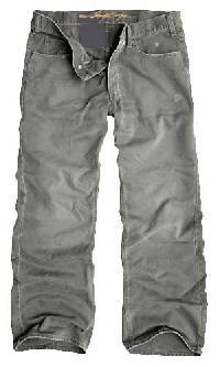 Mens Readymade Garments - Mrg 01