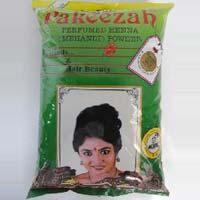 Pakeezah Perfumed Henna ( Mehandi )