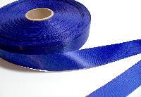 satin tape