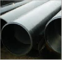 Seamless & Welded Carbon Steel Seamless Pipes & Tubes