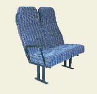 Intrastate Bus Seats