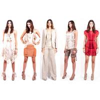 Womens Clothes & Dresses