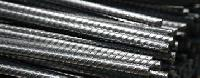 Stainless Steel Reinforcing Bars