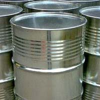 Wet Wire Drawing Oil (STO-145)