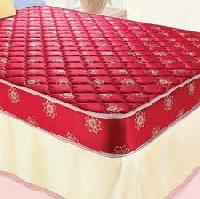 Rubber Coir Mattress