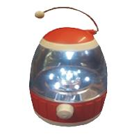 Rechargeable Led Lamps