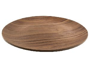 Veneered Serving Trays