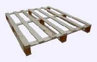 Wooden Pallets-05