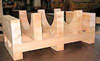 Wooden Pallets-08