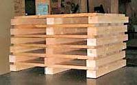 Wooden Pallets-09