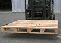 Wooden Pallets-11