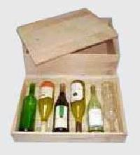 Wooden Wine Boxes-03
