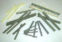 Abrasive Honing sticks