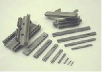 Cubic Boron Nitride - Manufacturers, Suppliers & Exporters in India