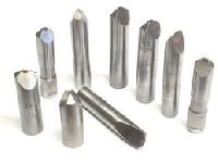 Diamond Dressing Tools