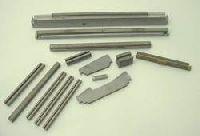 Diamond Honing Sticks