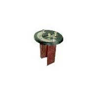 Copper Volta Meter