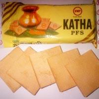 Kattha (PFS-01)FHFGH