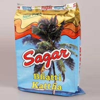 Kattha (Sagar)HJHJHJ