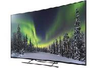48 Inch Curved LED Television