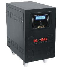 3000VA DSP Sine Wave Inverter