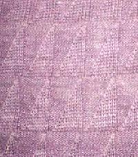 Hosiery Febrics  Cotton for Readymade