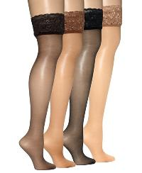 Hosiery Products