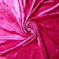 woolen hosiery fabric