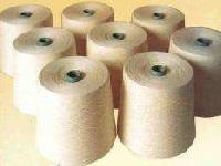 Compact Cotton Yarn