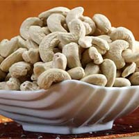 Cashew Nut Kernel W-450