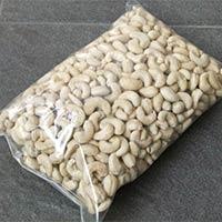Cashew Nut Kernel W-480