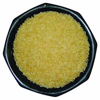 Pusa Golden Sella Basmati Rice