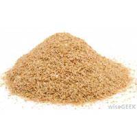 Wheat Bran Superfine