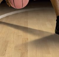 Indoor Sports Vinyl Floors