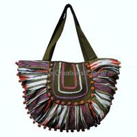 Fashion bags -  EC-FI-186