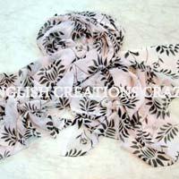 Polyester Printed Sarongs